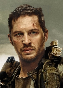 tom-hardy-as-max-rockatansky