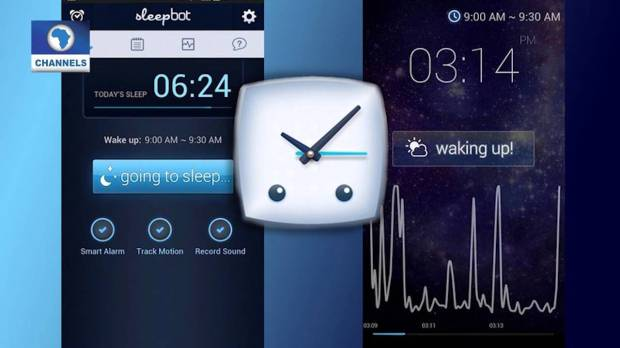 Sleepbot.jpg